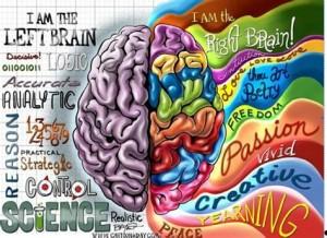 دانستنیهای علمی کوتاه و جالب برای کودکان