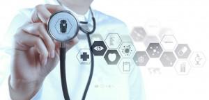 15 مورد از تازه ترین دانستنی های پزشکی
