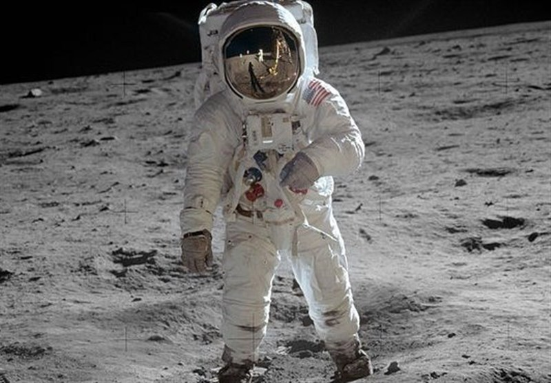 دانستنیهایی مهیج از زندگی فضانوردان