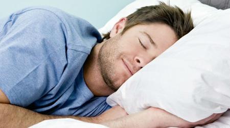 باورهای غلط در مورد خواب