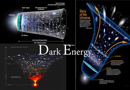 ۹ راز بزرگ حل نشده در فیزیک